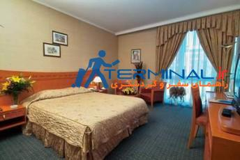 http://www.lastsecond.ir//files/cache/files_hotelPhotos_CM-_(130)%5B6c3a371a006ee5fdf8ef0850d23fd85b%5D.jpg